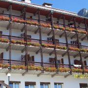 Casa per ferie Giralba Auronzo di Cadore
